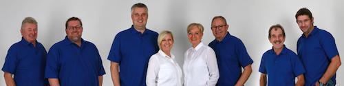 Team_Wassertechnik_Grewe_500x125